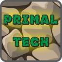 InnerCore mods | Primal Core