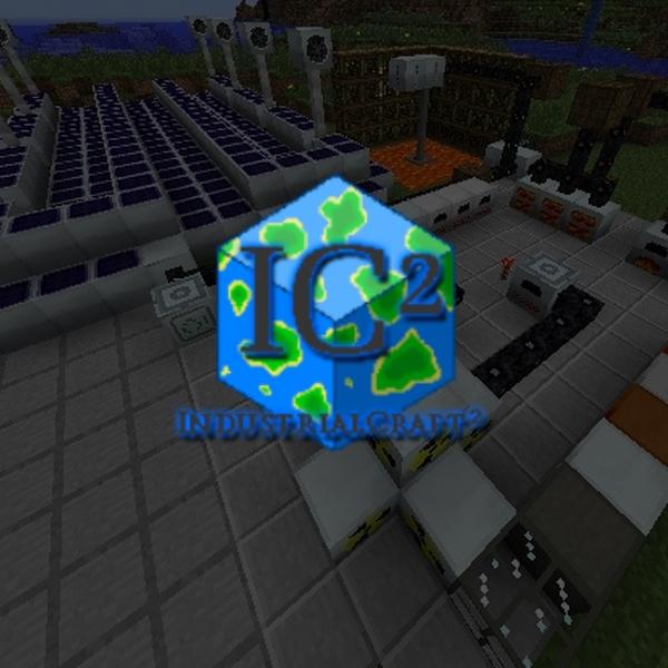 InnerCore mods